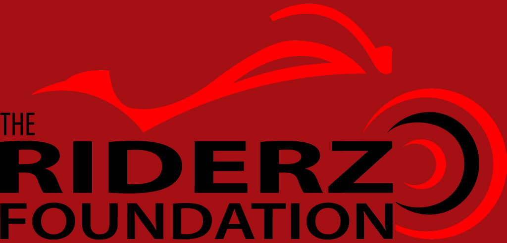 The Riderz Foundation